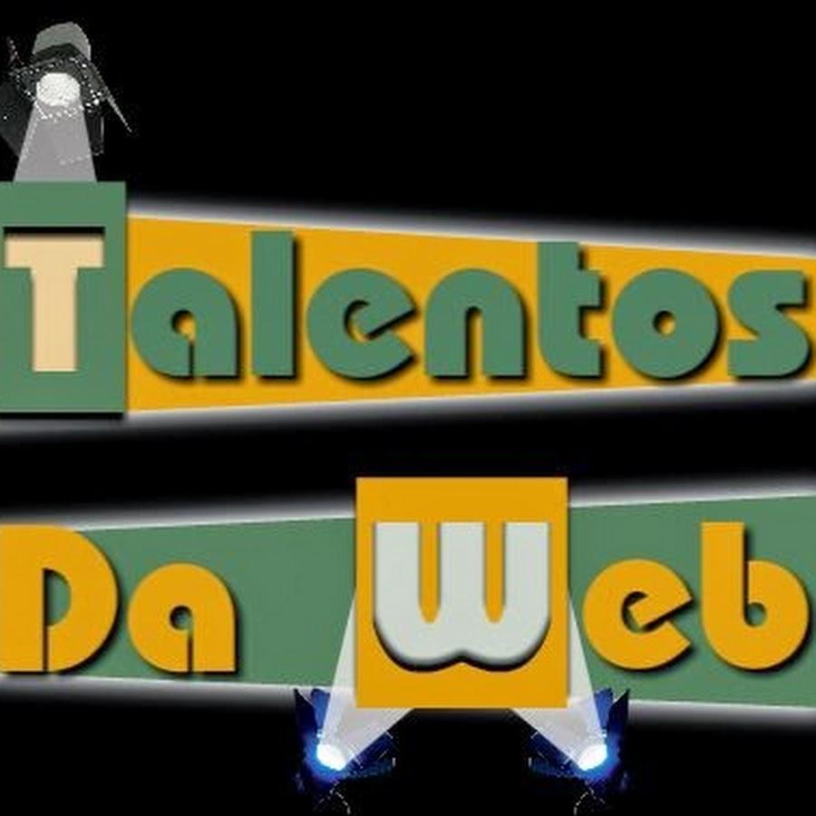 TalentosdaWeb