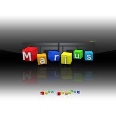 Marius89TM