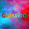 Garunto