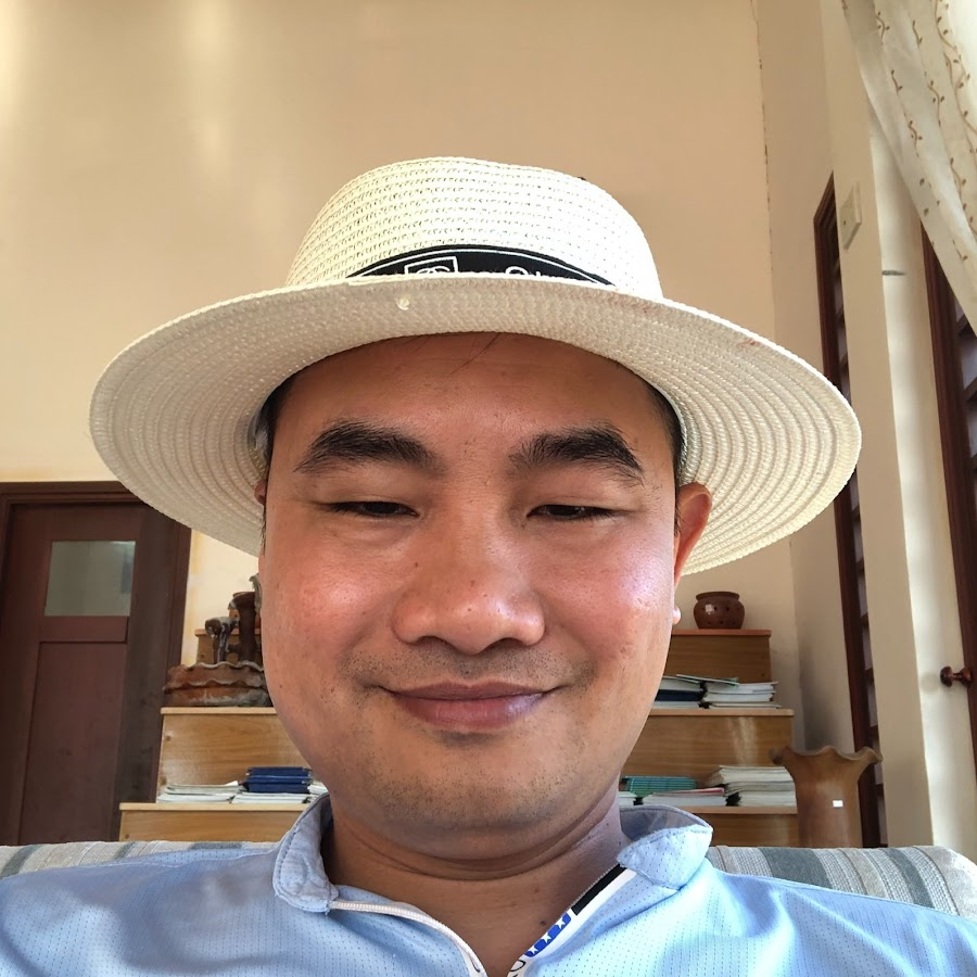 Hiển Review 80