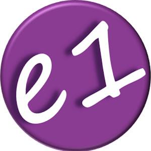 e1 coaching center