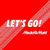MediaMarkt Portugal net worth