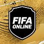 FIFA Online 4 Thailand Avatar