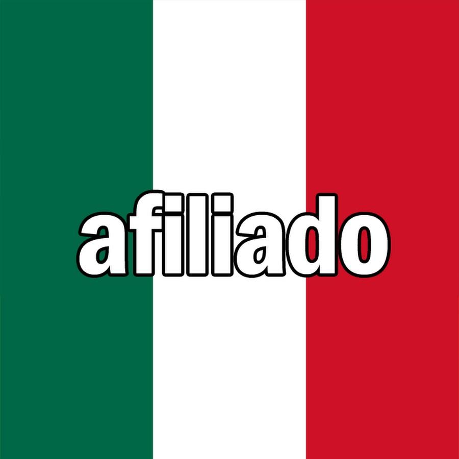 Afiliado Despegar.com
