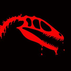 Red Raptor Writes