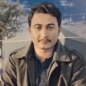 Malik IMRAN Official