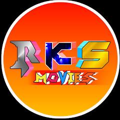 RKS Movies