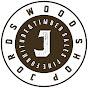 Jords Wood Shop Avatar