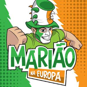 Mario na Europa