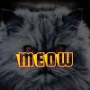 Meow DGame
