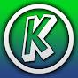 KrypteiaHD - Youtube