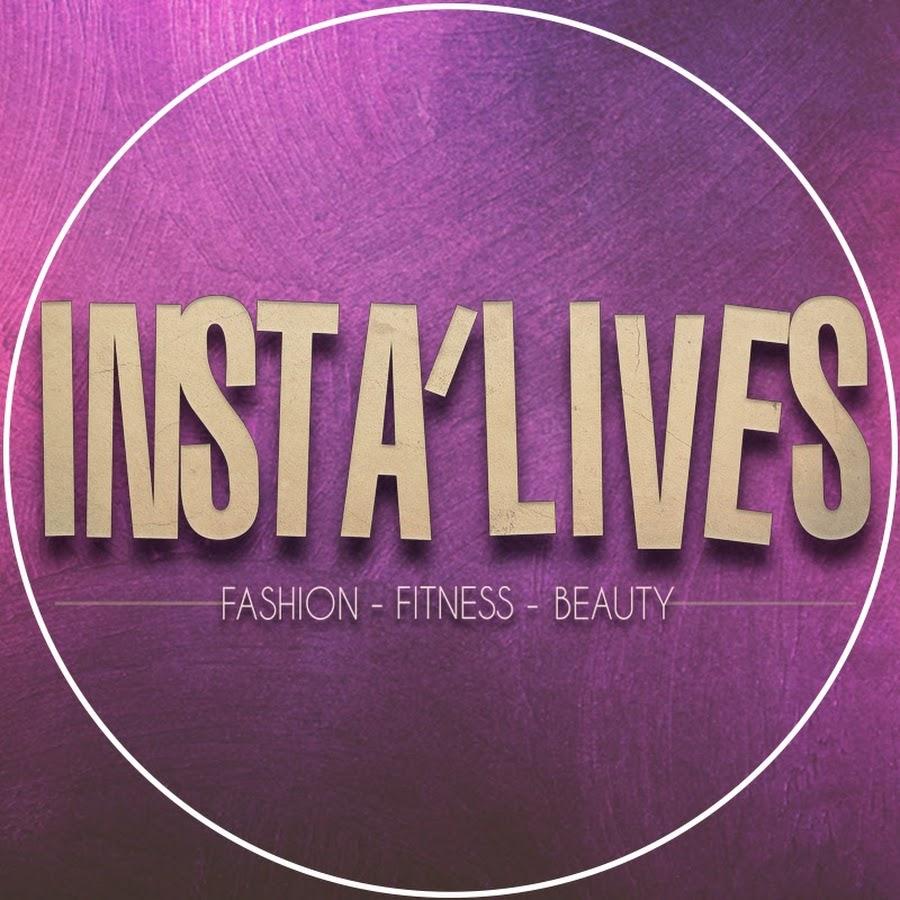 Insta'Lives