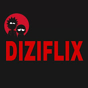 DIZIFLIX net worth