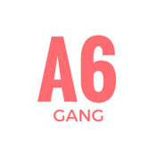 A6Gang Official