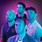Coldplay Avatar
