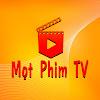 MỌT PHIM TV