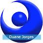 Duane Jorges - @djorges - Youtube