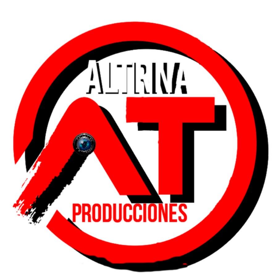 altrnaproducciones
