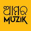 Amara Muzik Odia
