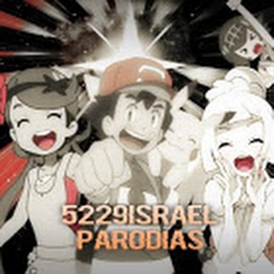 5229israel