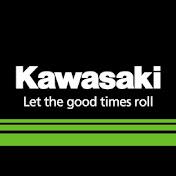 Kawasaki Motors Avatar