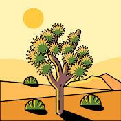 Archystore Africa net worth