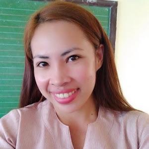 Teacher Vicky