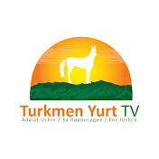 Turkmen Yurt Tv net worth