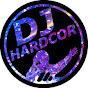 DJ Hardcor