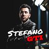 Stefano GTI