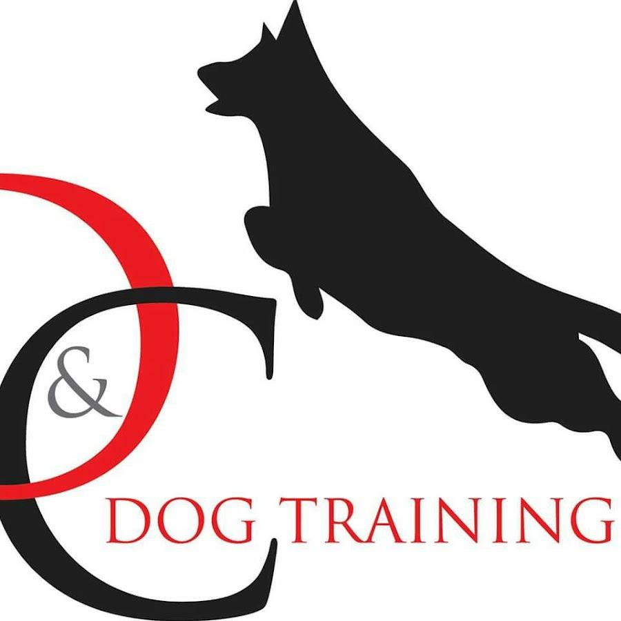 D&C Dog Training