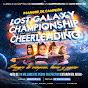 Lost Galaxy - Youtube