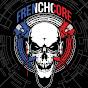 Frenchcore Hardcore Avatar