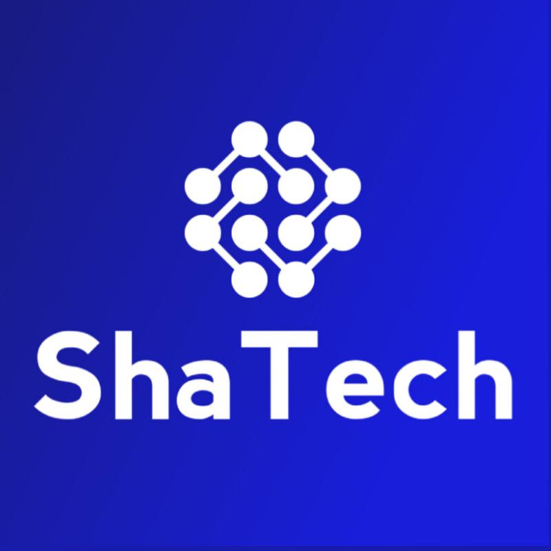 ShaTech (shatech)