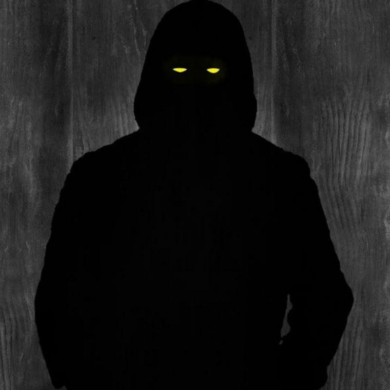 rQ shadowz (rq-shadowz)