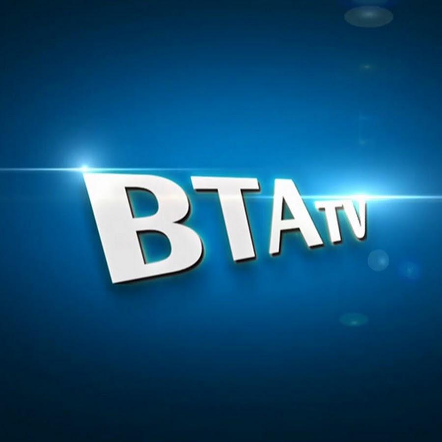 BTAtv