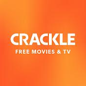 Crackle net worth