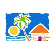 Meeru Island Resort & Spa net worth
