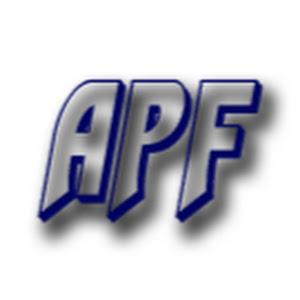 APF Tech