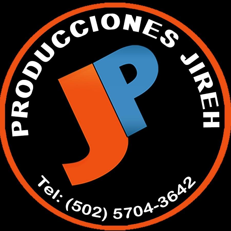 Producciones Jireh