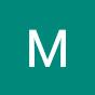 Mason Grammer - Youtube