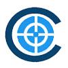 SRBIN info - kanal Centar