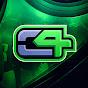C4 Avatar