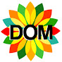DOM MUSIC DOM - Youtube