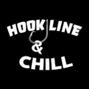 Hook Line & Chill Avatar