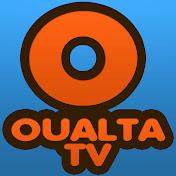Oualta net worth