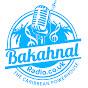 BAKAHNAL