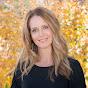 Update and Videos with Terri Ellerington - Youtube