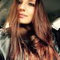Valeria Sunny