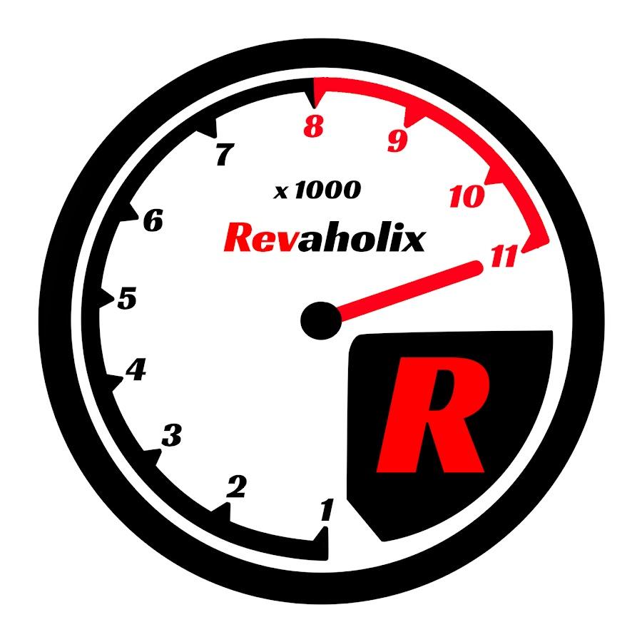 Revaholix